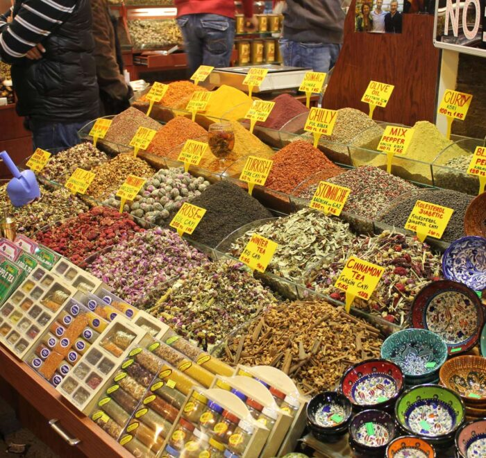 kariba-travel-MARMARIS TURKEY tour
