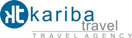 kariba-travel-rhodes-sialnd-tours-logo