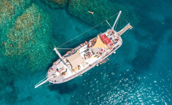 rhodes-day-cruise